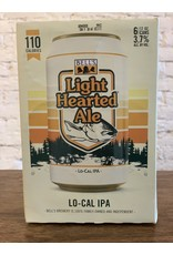 Bell's Bell's Light Hearted Ale
