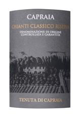 Capraia Capraia Chianti Classico Riserva 2015