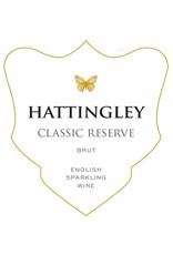 Hattingley Hattingley Valley Classic Reserve, England NV