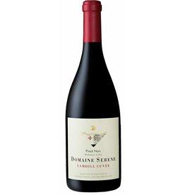 Domaine Serene Domaine Serene Yamhill Cuvee Pinot Noir 2017