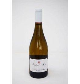 Michael Shaps Michael Shaps Wild Meadow Vineyard Chardonnay 2016