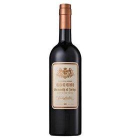 Cocchi Cocchi Vermouth di Torino