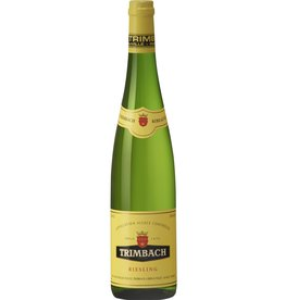 Trimbach Trimbach Riesling, Alsace 2018