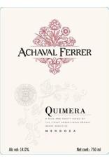 Achaval Ferrer Acheval Ferrer Quimera, Mendoza 2016