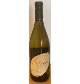Ankida Ridge Ankida Ridge Chardonnay 2017