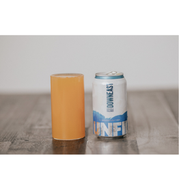 Down East DownEast Unfiltered Cider