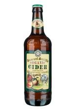 Sam Smith Sam Smith Organic Cider
