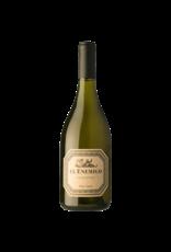 El Enemigo El Enemigo Chardonnay, Mendoza 2018