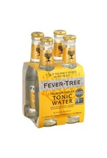 Fever-Tree Fever-Tree Indian Tonic