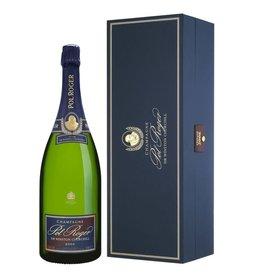 Pol Roger Champagne Pol Roger Cuvee Winston Churchill 2009