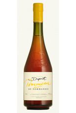 Dupont Dupont Pommeau de Normandie