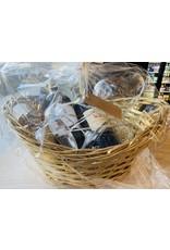 BottleHouse Bordeaux Gift Set
