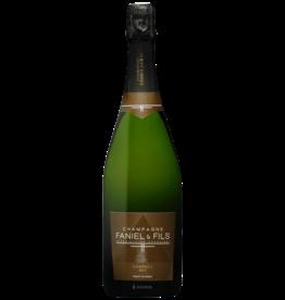 Champagne Faniel Champagne Faniel & Fils Agapane Brut NV