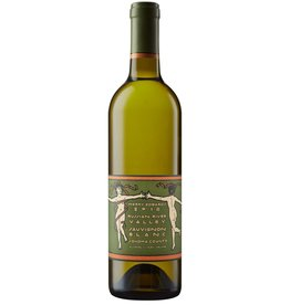 Merry Edwards Merry Edwards Sauvignon Blanc, Russian River Valley 2018