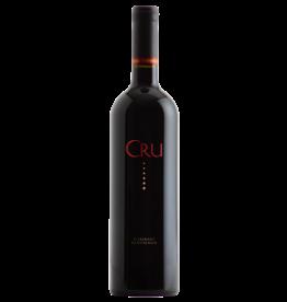 Vineyard 29 Vineyard 29 Cru Cabernet Sauvignon, Napa Valley 2018