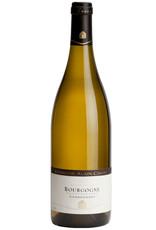 Alain Chavy Alain Chavy Bourgogne Blanc 18