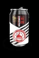 Sloop Brewing Sloop Brewing Confliction Sour Ale Plus Hops
