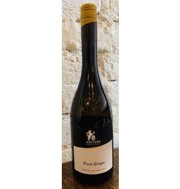 Kaltern Kaltern Pinot Grigio, Südtirol Alto Adige 2019