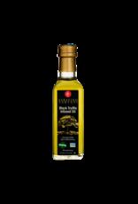 Sabatino Tartufi Sabatino Tartufi Black Truffle Infused Olive Oil