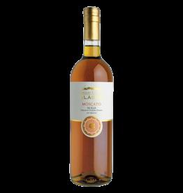 Baglio Baiata Baglio Baiata Alagna Moscato vino Liquoroso