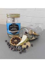 Vena's Fizz House Vena's Fizz House Spirit Sipper Maine Margarita Infusion Jar