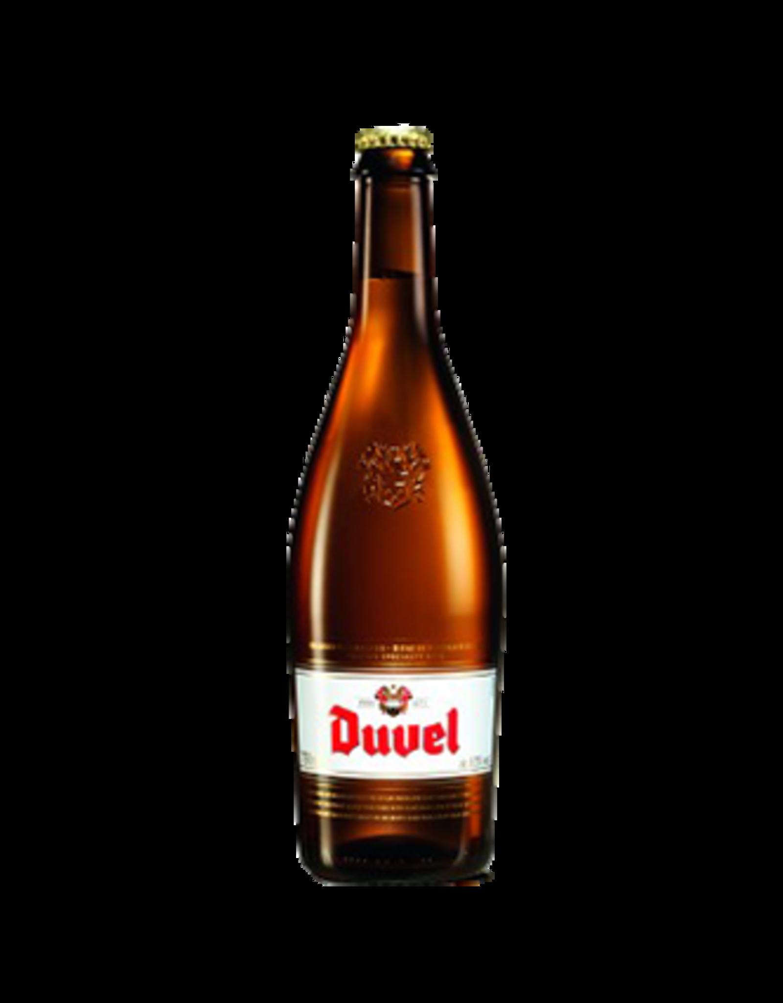 Duvel Duvel 750ml