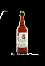 Allagash Alagash Curieux Bourbon Barrel Ale 750ml