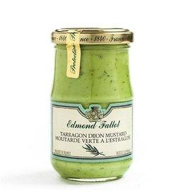 Edmond Fallot Edmond Fallot Tarragon Dijon Mustard