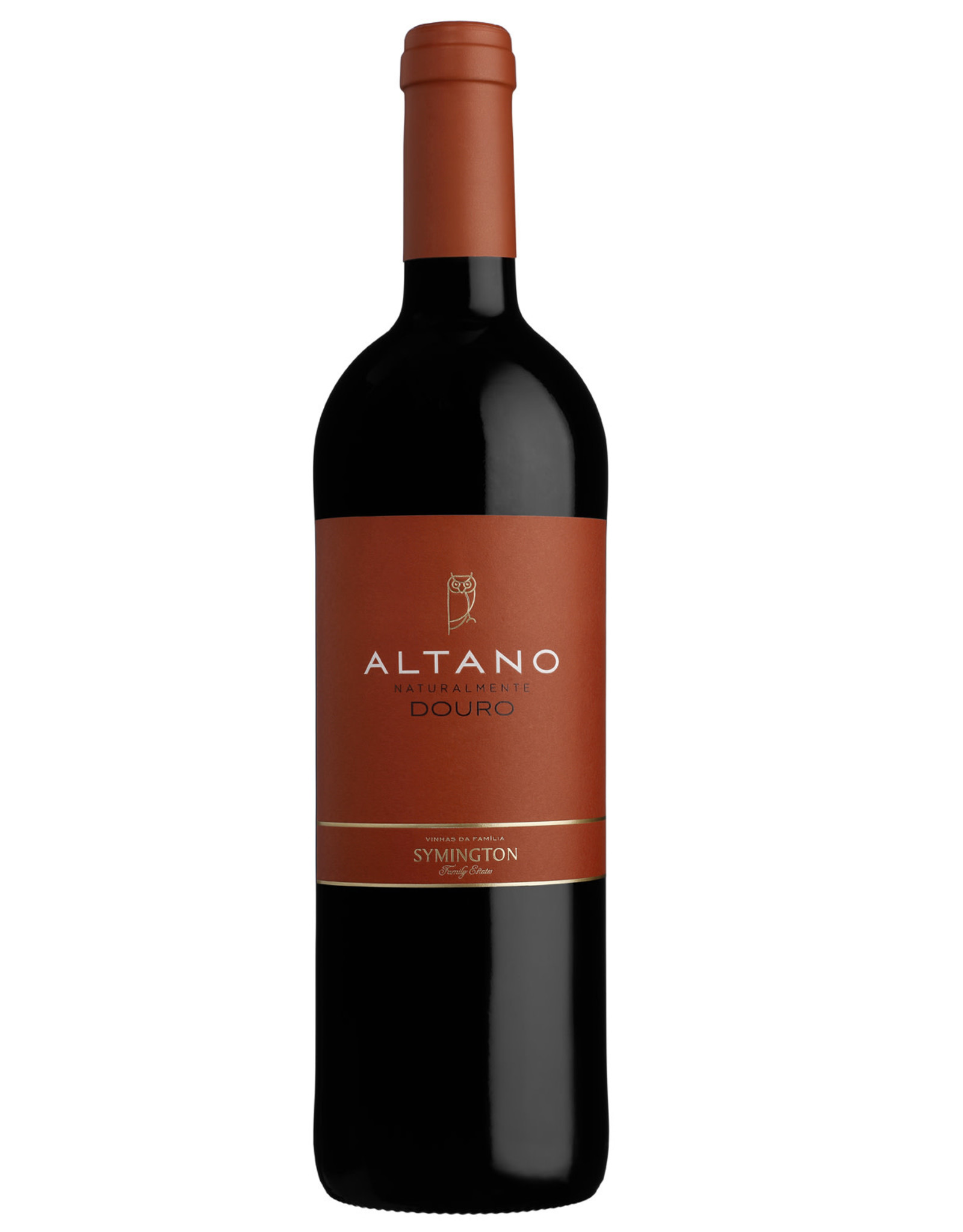 Altano Altano Naturalmente Douro Tinto 2018