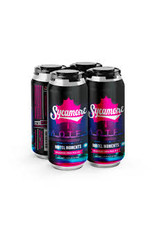 Sycamore Brewing Sycamore Motel Moments Milkshake IPA
