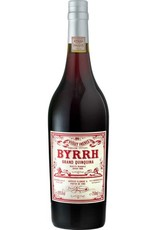 Byyrh Byrrh Grand Quinuina