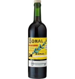Bonal Bonal Gentiane-Quina