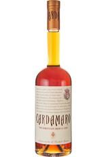 Cardamaro Cardamaro Vino Amaro