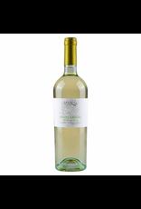 Sottoriva Antica Sottoriva Antica Pinot Grigio 2019