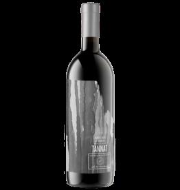 Jake Bushing Wines Jake Bushing Wines Tannat, Monticello 2016