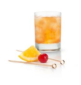 Viski Viski Cocktail Picks Copper