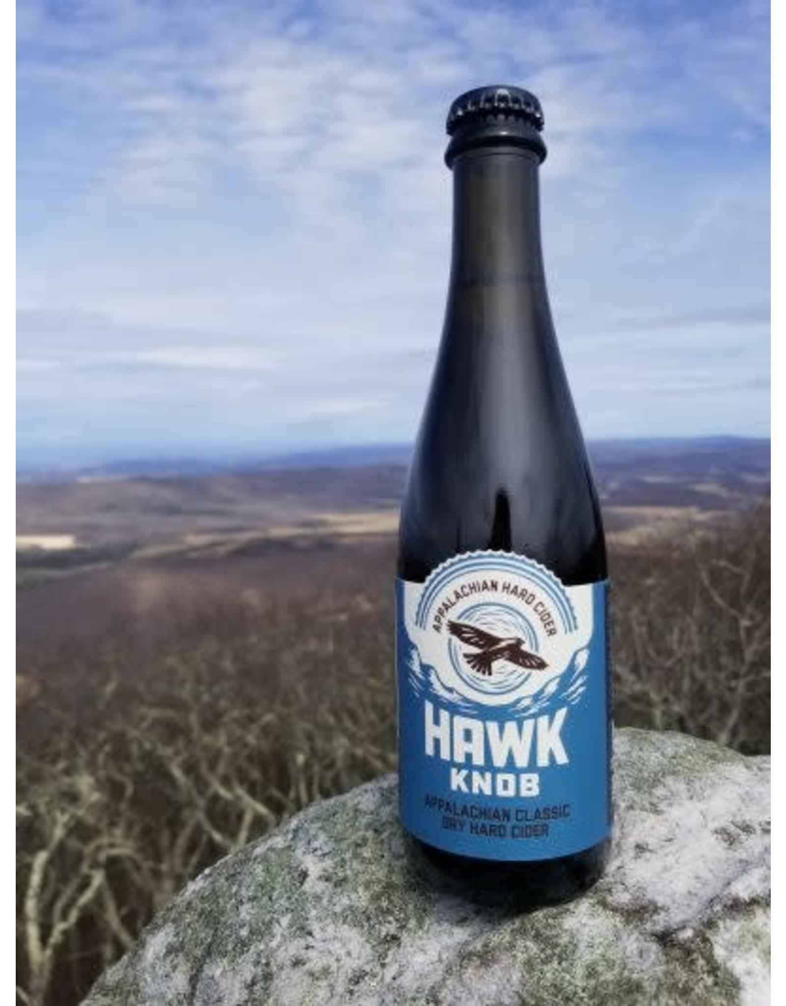 Hawk Knob Hawk Knob Appalacian Classic Dry Hard Cider