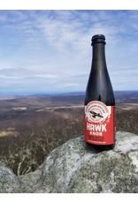 Hawk Knob Hawk Knob Barrel Heritage Dry Hard Cider
