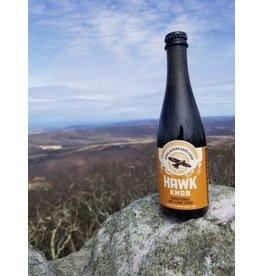 Hawk Knob Hawk Knob Traditional Dry Hard Cider