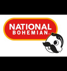 National Bohemian National Bohemian