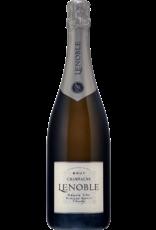 AR Lenoble Champagne AR Lenoble Blanc de Blancs Grand Cru MAG 16 NV