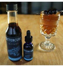 Bittercube Bittercube Blackstrap Bitters