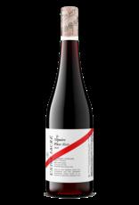 Union Sacre Union Sacre Squire Pinot Noir, Edna Valley 2018