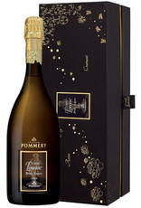 Pommery Champagne Pommery Cuvee Louise Brut Nature 2004