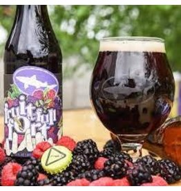 Dogfish Head Dogfish Head Fruit-full Fort