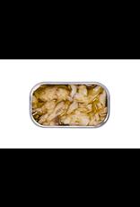 Jose Gourmet Jose Gourmet Codfish in Olive Oil & Garlic