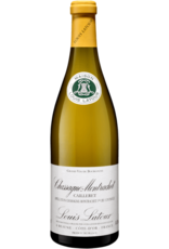Louis Latour Louis Latour Chassagne-Montrachet 1er Cru Cailleret 2016