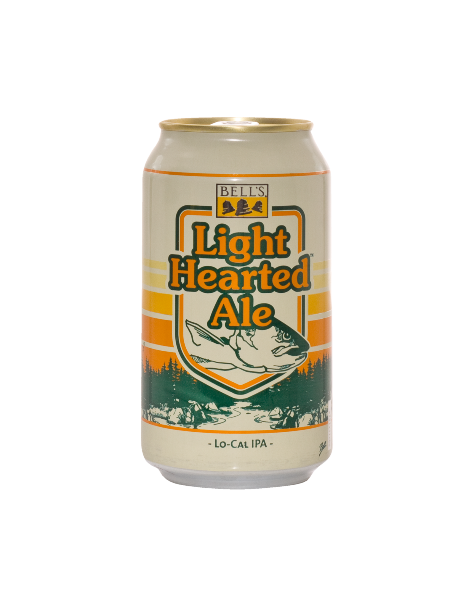 Bell's Bell's Light Hearted Ale Lo-Cal IPA 12 pack