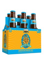 Bell's Bell's Oberon Wheat Ale
