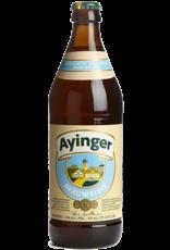 Ayinger Ayinger Bräuweisse, Germany